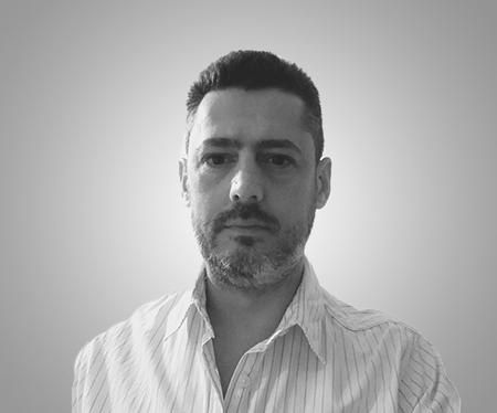 Stanimir Dimitrov